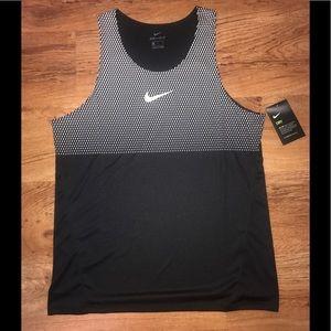 Nike Dri-Fit Tank Top *NWT*